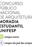 banner_concursos_unifesp