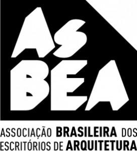 Logo_AsBEA_apoio completo preto