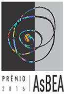 premioasbea2016