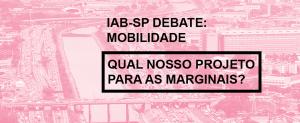 iab_debate_mobilidade